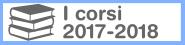 Offerta Formativa 2017-2018