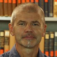 il Prof. Dr. O. Gutfleisch